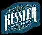 Kessler site logo header.png
