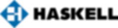 Haskell logo.png