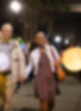 Lantern parade Homepage.jpg