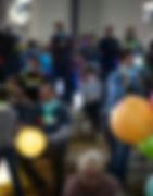 Lantern Parade Homepage (4).jpg