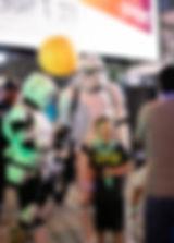 Lantern Parade Homepage (2).jpg
