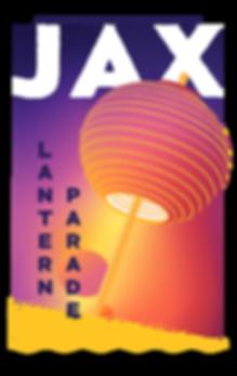 LanternParade logo_Logo w-o text_webbann