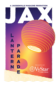 Poster with Vystar logo.png