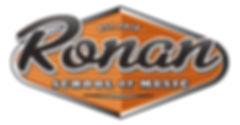 RONAN_LOGO_small 1-2.jpg  (1).jpg