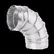 kisspng-duct-furnace-sheet-metal-cleanin