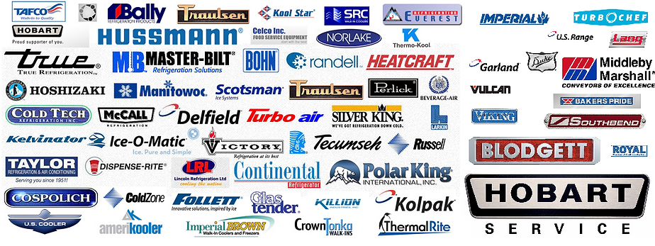 restaurant-equipment-brands.png