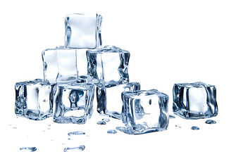 Clear-ice-stack.jpeg