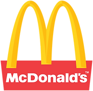 Mcdonalds-Logo-PNG-Picture.png