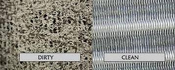 evaporator-coil-1-orig.jpeg