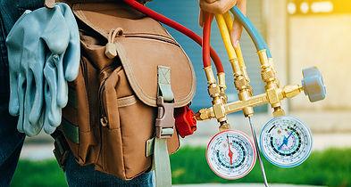 Bland-HVAC-Repair.jpg