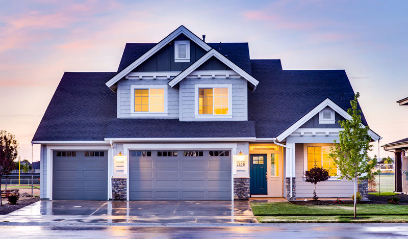 FREE Estimate For New HVAC System (Home)