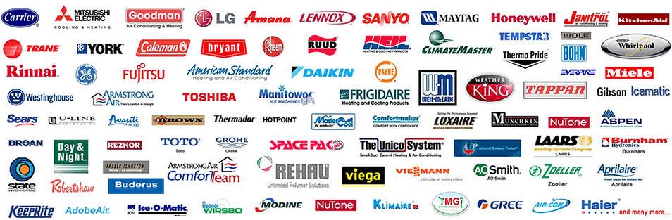 hvac brands.jpg