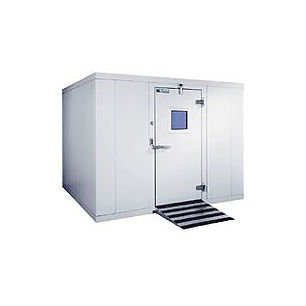 custom-made-walk-in-cooler-freezer-box-.
