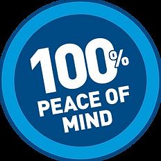 pngfind.com-mind-png-164810.png