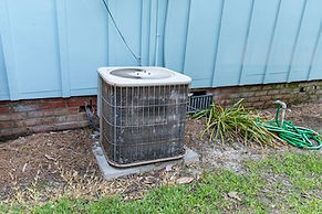 how-old-is-your-hvac-system.jpg