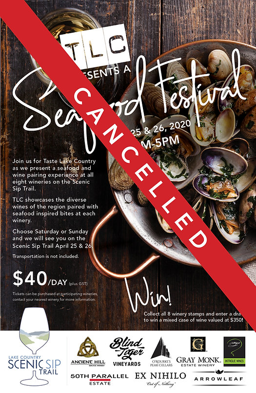 ScenicSip_TLC_SeafoodFestival_Poster_Can