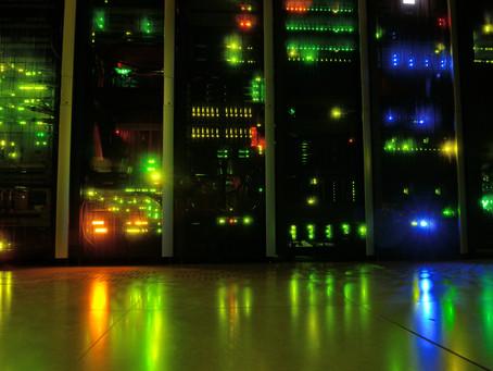 13 questões sobre a Lei de Proteção de dados pessoais.