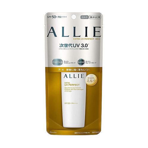Allie Extra UV Perfect