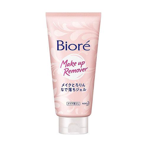 Bioré Makeup Remover Cleansing Gel