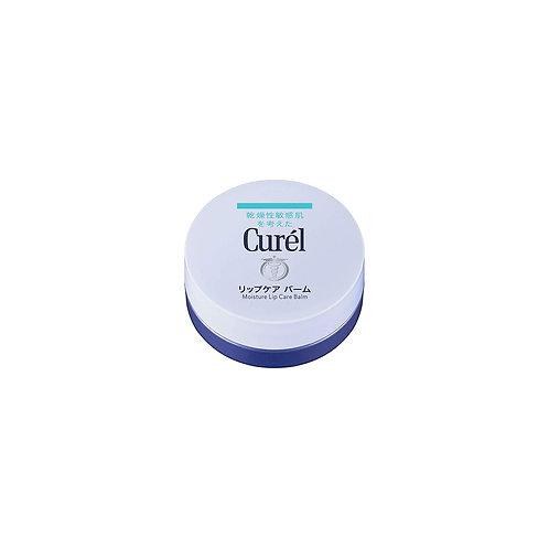 Curél Moisture Lip Care Balm