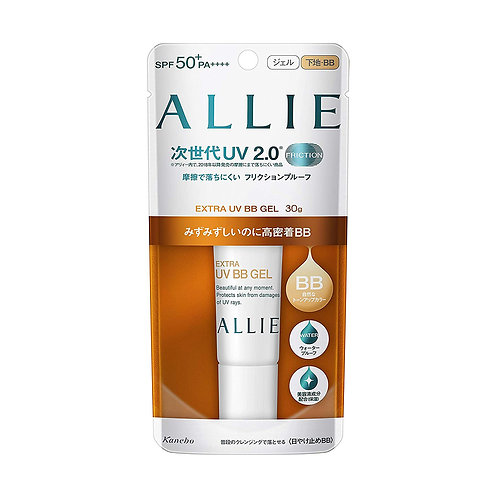 Allie Extra UV BB Gel