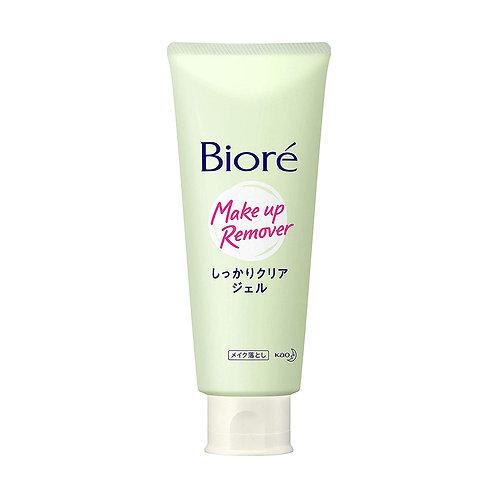 Bioré Makeup Remover Clear Gel