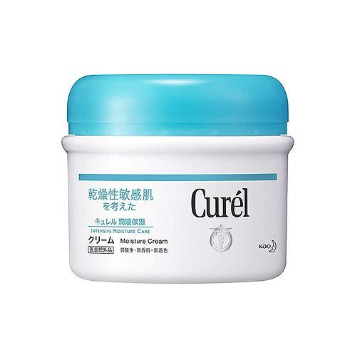 Curél Intensive Moisture Care Moisture Cream