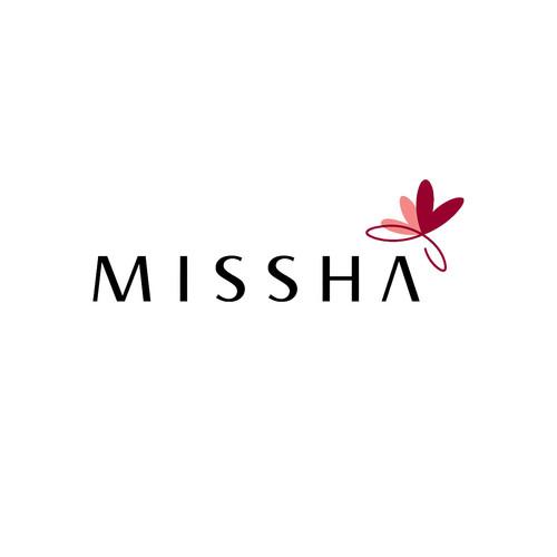 missha.jpg