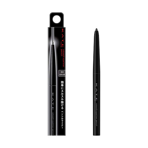 Kate Eyeliner Pencil