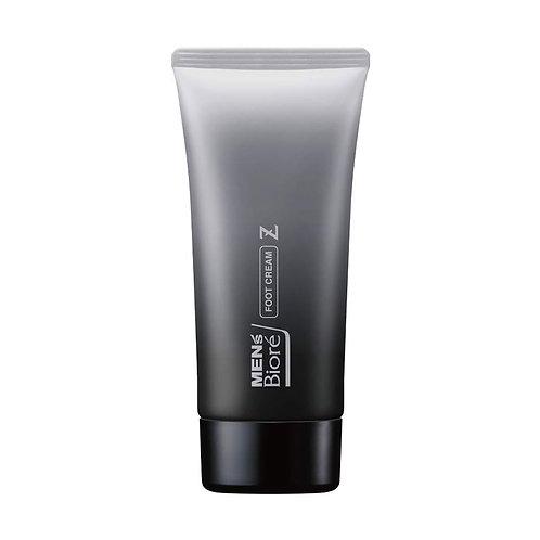 Men's Bioré Z Foot Cream