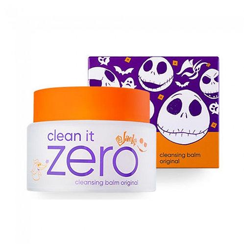 Clean it Zero Cleansing Balm Original - Disney Edition