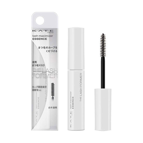 Kate The Lash Maximizer Essence