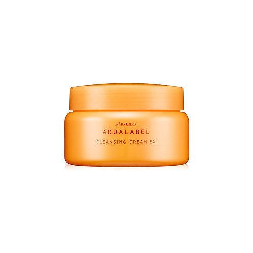 Aqua Label Cleansing Cream EX