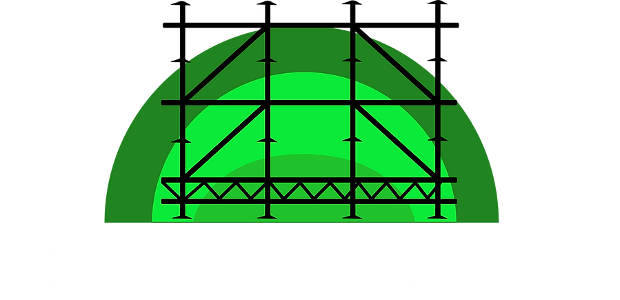 Phakama Scaffolding Logoo Final.png