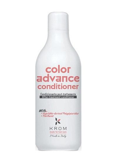 KROM Conditioner advance