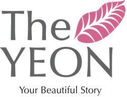 theyeon logo.jpg