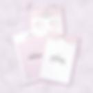 スクリーンショット 2018-06-19 10.58.45-min.png