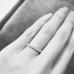 婚約・結婚指輪♡