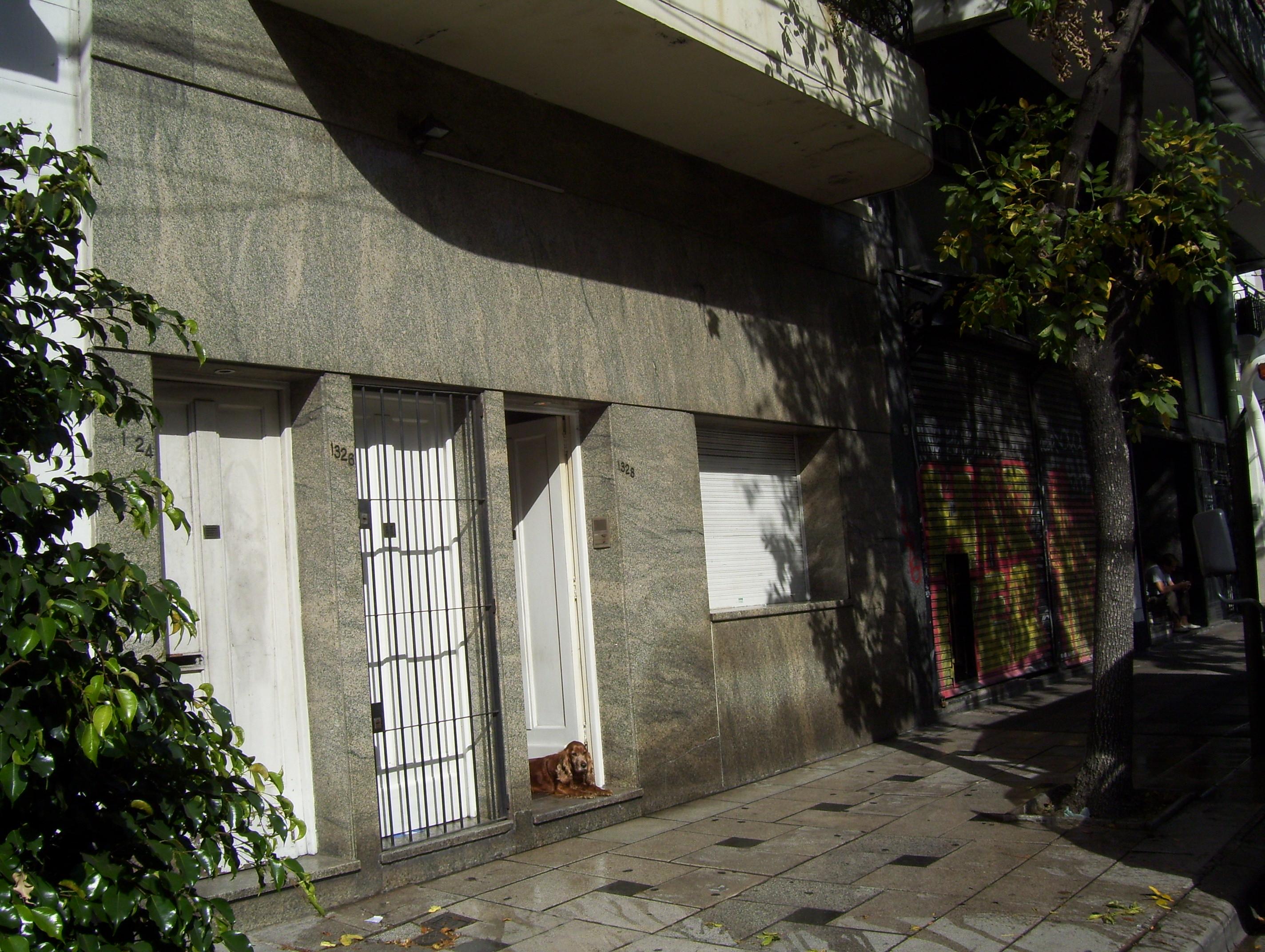 PH Av San Juan 1300