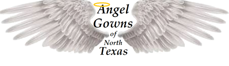 Angel Gowns Of North Texas
