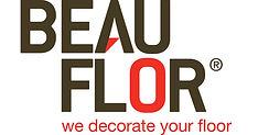 Beau Flor.jpg
