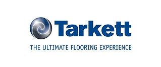 Tarkett-Group-Header.jpg