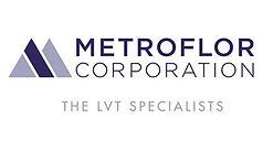 Metroflor-logo.jpg