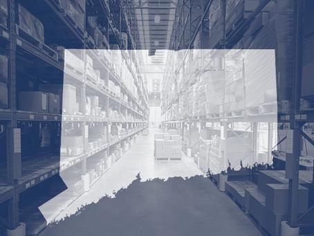 Connecticut Logistics Jobs in… Legal Ops?