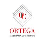 ORTEGA Engenharia & Construção