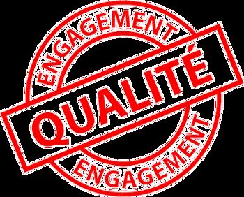 logo-garantie02.png