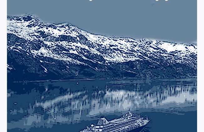 HAL   Alaska - Ad