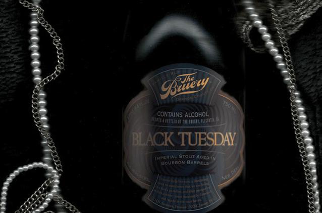 THE BRUERY     Black Tuesday Ad1