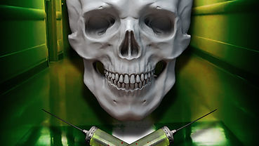 deathcare3d.jpg