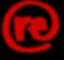 RadLogo_redstamp2.png